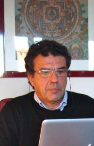 Filippo Falzoni