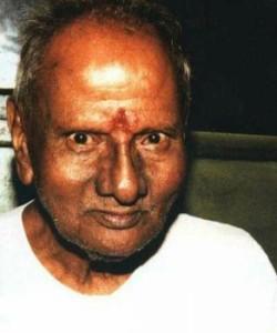 NisargadattaMaharaj-Picture-UltimateMedicineFrontCoverpic